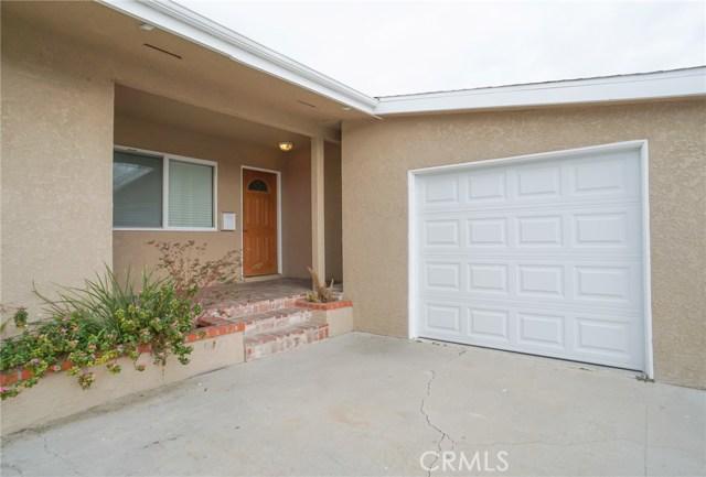 3655 Palo Verde Av, Long Beach, CA 90808 Photo 0