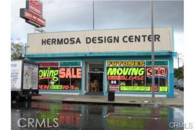 13405 Hawthorne Boulevard Hawthorne, CA 90250 - MLS #: SB18035370