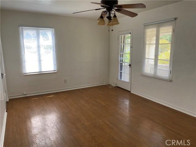 3451 Elmwood Drive, Riverside CA: http://media.crmls.org/medias/ba0f106f-dc99-425a-910d-a20830ab96a9.jpg