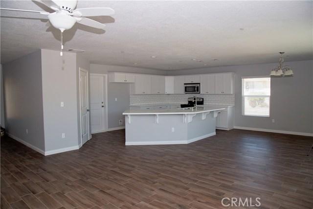 8201 Lassen Avenue,Hesperia,CA 92345, USA