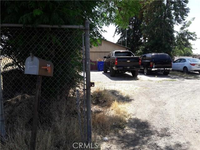 Single Family for Sale at 815 Preston Street San Bernardino, California 92410 United States