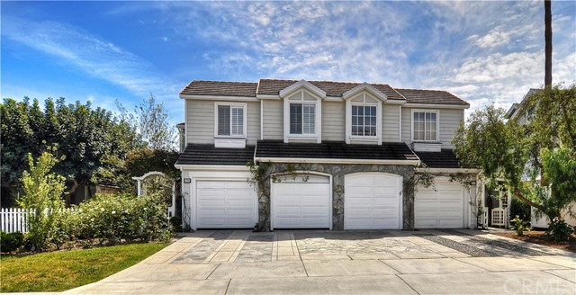 1701 Cliff Drive, Newport Beach, CA 92663