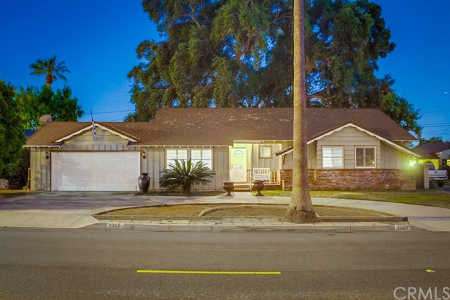 , CA  is listed for sale as MLS Listing TR18128199