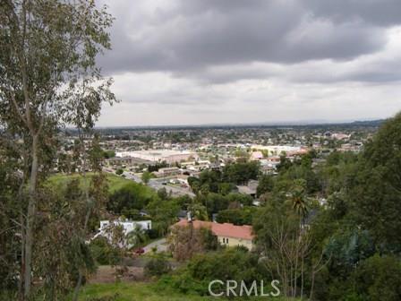 Single Family for Sale at 12334 Circula Panorama North Tustin, California United States