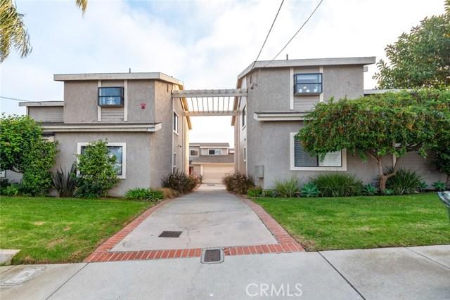 1920 Voorhees 4 Redondo Beach CA 90278