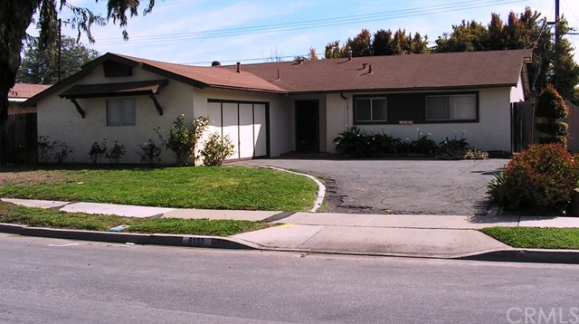 Single Family Home for Rent at 8132 Blaylock Drive Huntington Beach, California 92647 United States