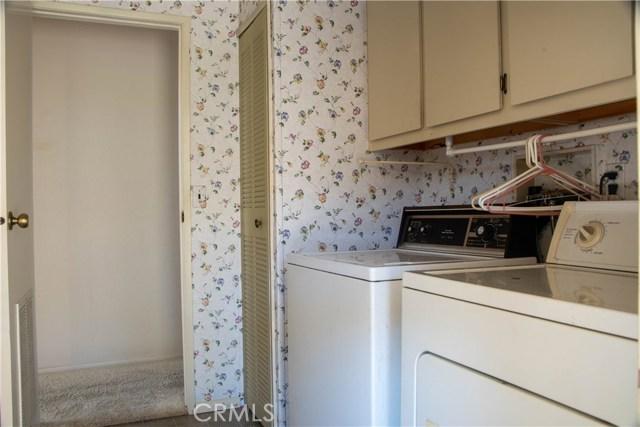 946 N White Dove Drive, Santa Maria CA: http://media.crmls.org/medias/ba1a6b1c-38a4-4ab4-971e-ccf2a9082922.jpg