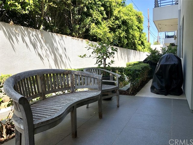 7857 W Manchester Ave 107, Playa del Rey, CA 90293 photo 11