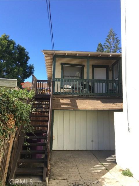 761 Walnut Avenue Long Beach, CA 90813 - MLS #: PW18028705