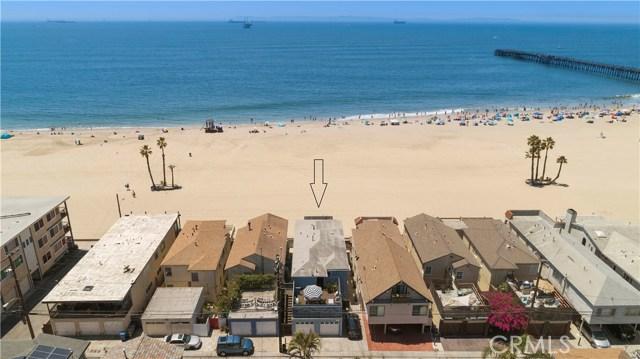 1111 Seal Way, Seal Beach CA: http://media.crmls.org/medias/ba1de065-d9de-4130-ad15-43ba3fb88c25.jpg