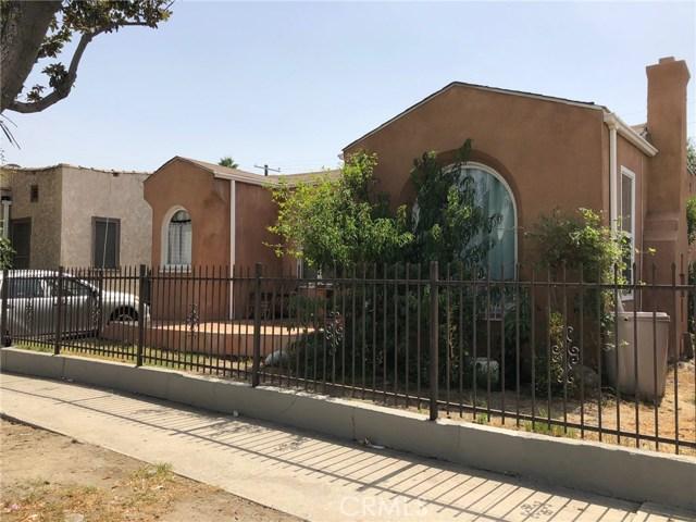844 W Century Bl, Los Angeles, CA 90044 Photo 8