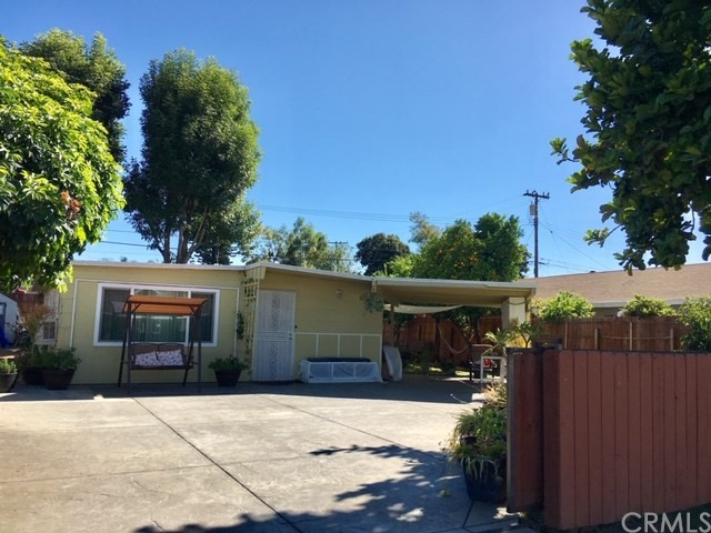 15828 Marwood St, Hacienda Heights, CA 91745 Photo