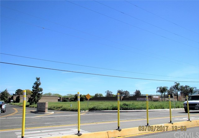 0 Mac Kay Drive, San Bernardino CA: http://media.crmls.org/medias/ba1e9d63-fdc4-460e-8a53-268076d05a42.jpg