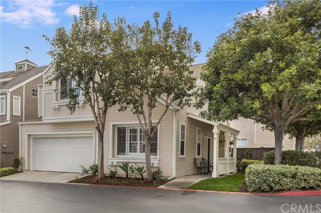 Photo of 8 Sea Pines, Aliso Viejo, CA 92656