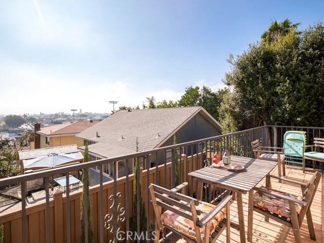 308 E Maple Avenue El Segundo, CA 90245 - MLS #: SB18031889