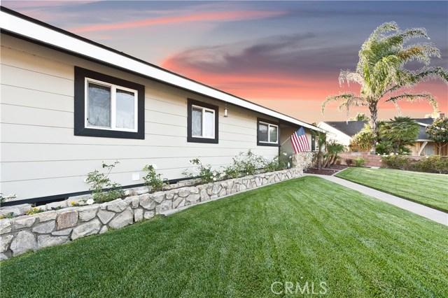 2200 E Briarvale Av, Anaheim, CA 92806 Photo 2