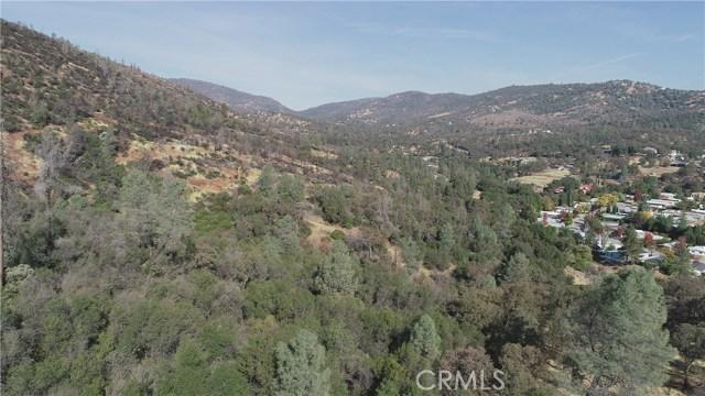 8 Standen Park Road, Mariposa, CA, 95338