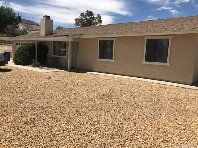 16546 Kayuga St, Victorville, CA 92395 Photo