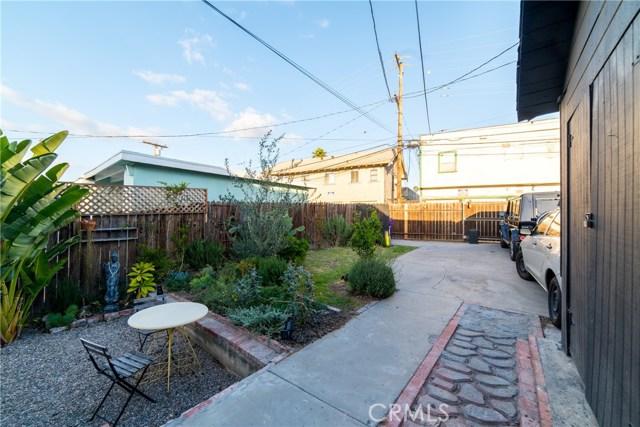 1154 N Loma Vista Dr, Long Beach, CA 90813 Photo 21