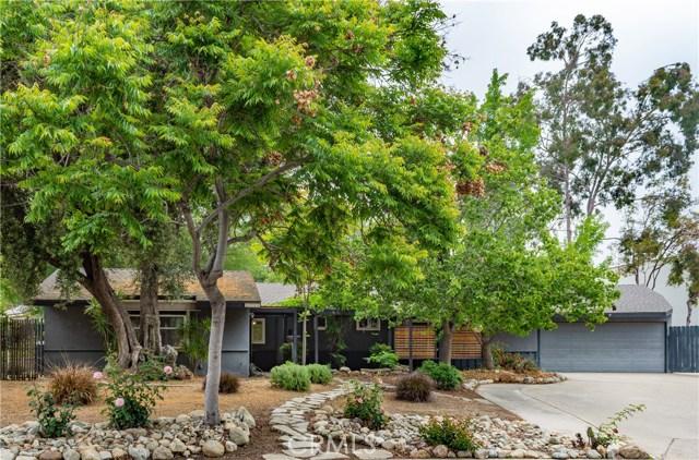 3138 Lansbury Avenue,Claremont,CA 91711, USA