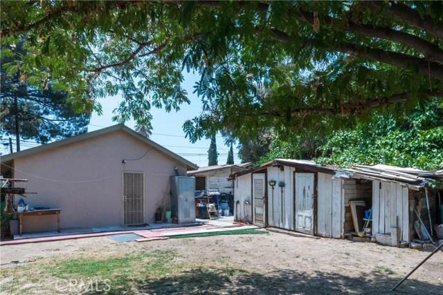 5565 34th Street, Riverside CA: http://media.crmls.org/medias/ba21aac8-90e2-499c-87c0-6cdb420e8b26.jpg