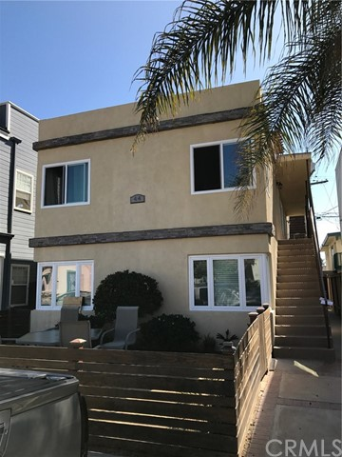44 Corona Av, Long Beach, CA 90803 Photo 0