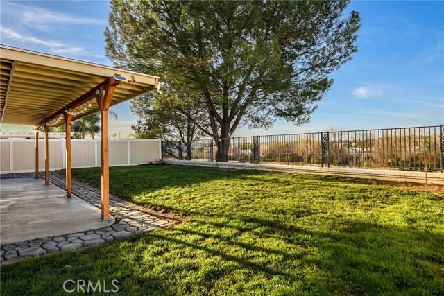 32828 Tulley Ranch Rd, Temecula, CA 92592 Photo 20
