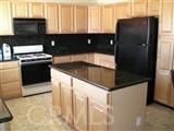 14283 Maricopa Road Victorville, CA 92392 - MLS #: TR18126787