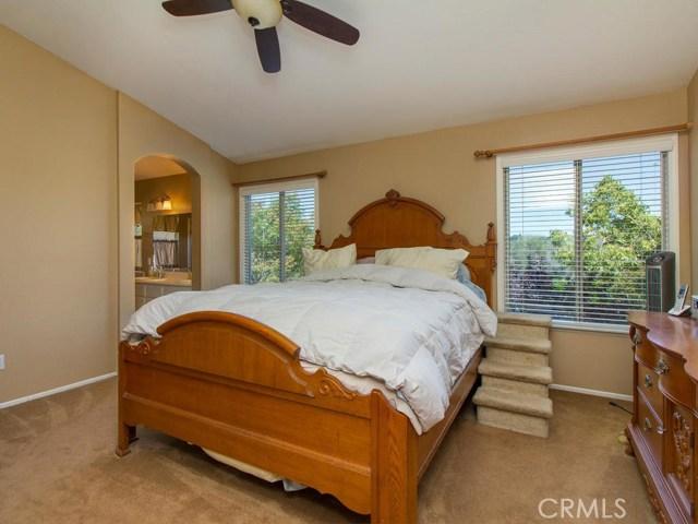 31634 Loma Linda Rd, Temecula, CA 92592 Photo 22