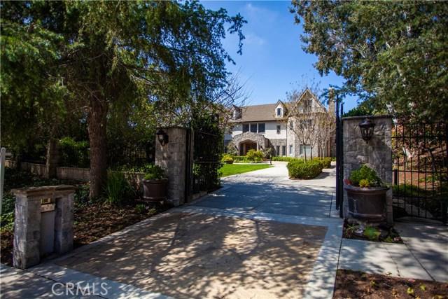 Photo of 26191 Bridlewood Drive, Laguna Hills, CA 92653