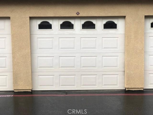 41410 Juniper Street, Murrieta CA: http://media.crmls.org/medias/ba2a5313-7a16-4d33-8b9c-f44c92d07e6f.jpg