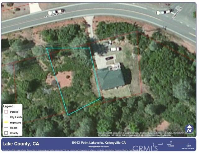 10163 Point Lakeview Road, Kelseyville CA: http://media.crmls.org/medias/ba2b2a62-1bfa-4dad-9768-ceae46b8b365.jpg