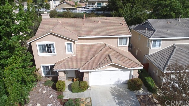 32888 Bonita Mesa St, Temecula, CA 92592 Photo 1