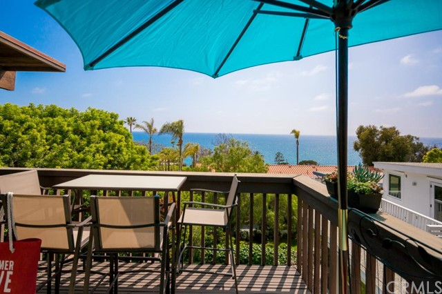 273 Upland Road Laguna Beach, CA 92651 is listed for sale as MLS Listing LG16092460