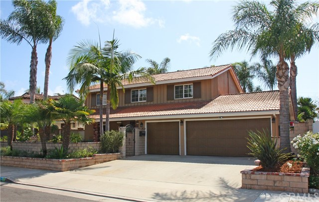 6932 Manhattan Drive, Huntington Beach, CA, 92647
