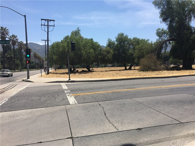 Single Family for Sale at 15209 Lincoln Street Lake Elsinore, California 92530 United States