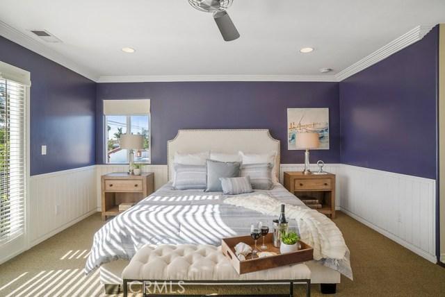 1274 Owosso Avenue, Hermosa Beach CA: http://media.crmls.org/medias/ba31bce9-a64f-47d4-998c-a83e6dcc26be.jpg
