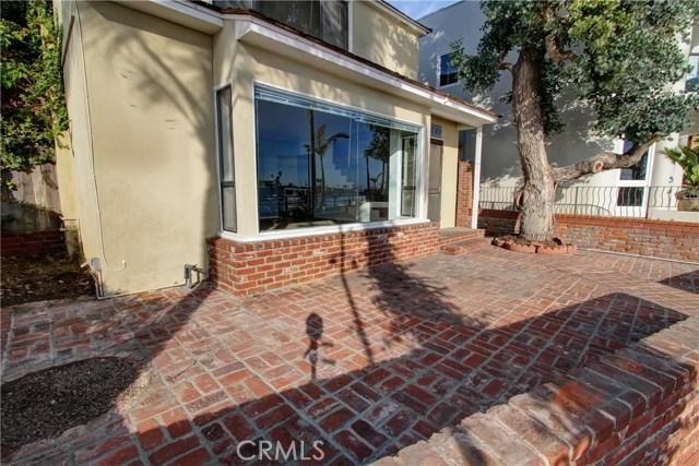 5761 E Corso Di Napoli, Long Beach, CA 90803 Photo 8