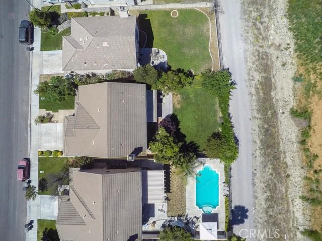 31634 Loma Linda Rd, Temecula, CA 92592 Photo 43