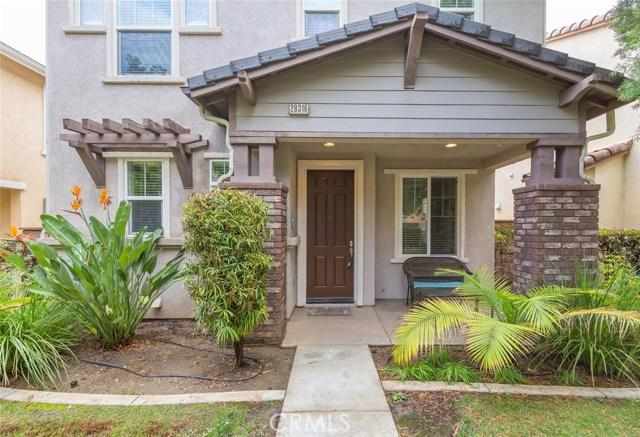 28316 Triese Street, Murrieta, CA 92563