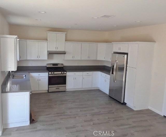 11739 Thorson Lenwood, CA 90262 - MLS #: SW18219764