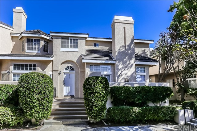 2300  Maple Avenue, one of homes for sale in Torrance
