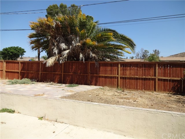 17432 De Brask Avenue Lake Elsinore, CA 92530 - MLS #: OC18136696