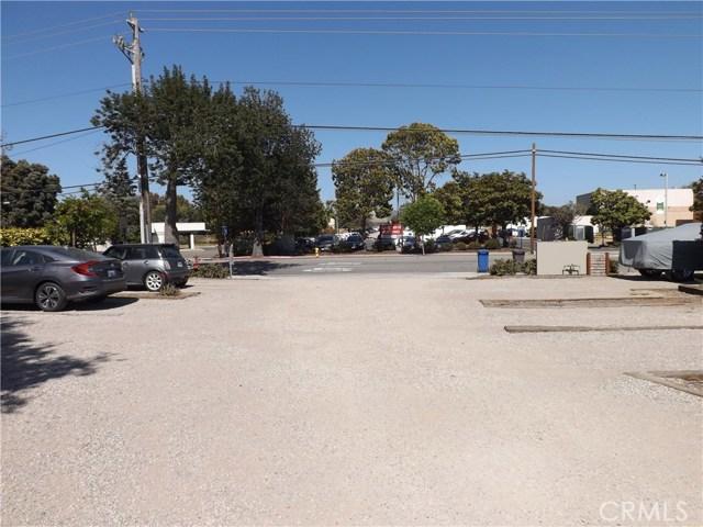 316 S Halcyon Road Arroyo Grande, CA 93420 - MLS #: PI18145959