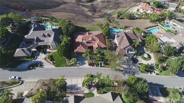 , CA  is listed for sale as MLS Listing OC17262881