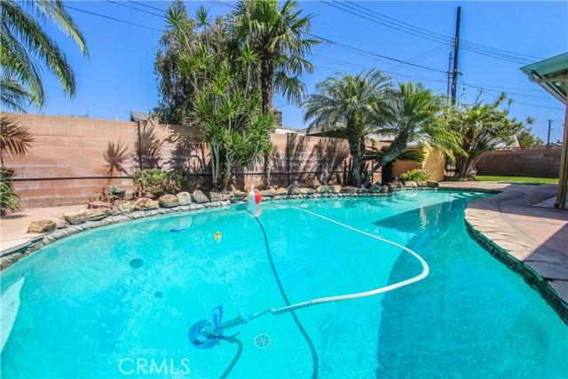 2317 W Ramm Dr, Anaheim, CA 92804 Photo 31