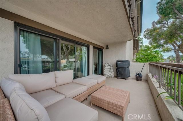 8515 Falmouth Ave 222, Playa del Rey, CA 90293 photo 21