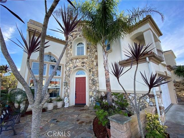 Photo of 8446 Terranova Circle, Huntington Beach, CA 92646