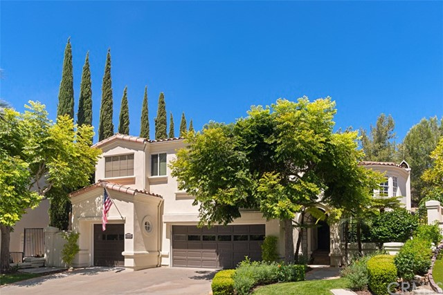 30591 Via Ventana, San Juan Capistrano, CA 92675 Photo