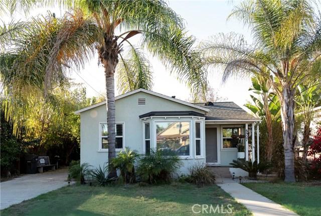 6927 Purdy, Bell Gardens, CA 90201 Photo